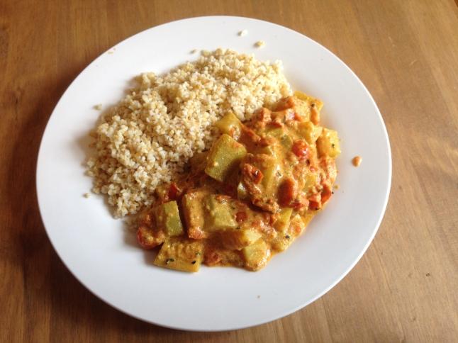 kalabasa_curry